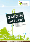 Guide jardin naturel